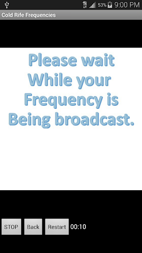 Cold Rife Frequencies APK | APKPure ai