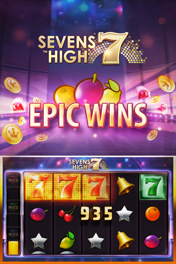 free coins mirrorball slots