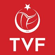 Turkish Volleyball Federation