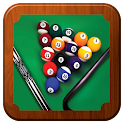 Billiards Pool icon