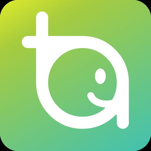 トピア - アバターライブ配信アプリ