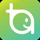 カラオケ×バーチャルライブ配信ならトピア(topia)- JOYSOUND楽曲が無料で歌い放題 - Android apk