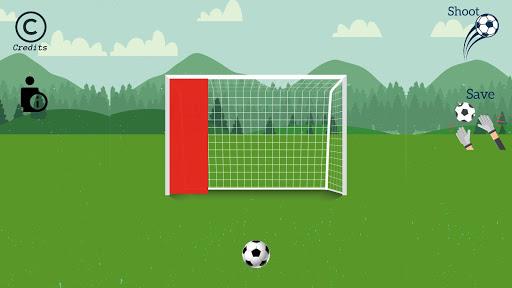 Aimless Penalty 0.1 screenshots hack proof 2