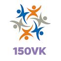 150VK icon