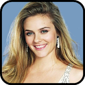Alicia Silverstone Wallpapers HD icon