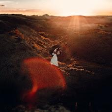 Fotografer pernikahan Aleksandr Dudka (AlexandrDudka). Foto tanggal 29.06.2018