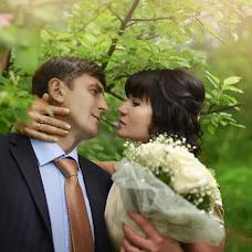 Wedding photographer Yuriy Grechikhin (highresolution). Photo of 25.06.2016