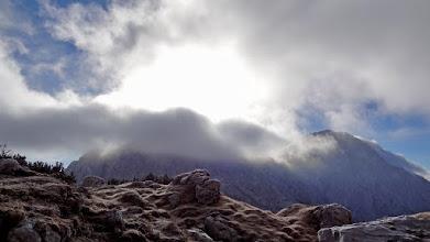 Photo: Sc polako zatvaraju poglede, a mraz se još uvijek ne da