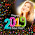 Happy New Year Photo Frame 2019 photo editor file APK for Gaming PC/PS3/PS4 Smart TV