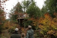Treehouse Masters (S3E10)