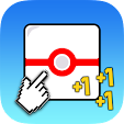 Pocket Ball.. file APK for Gaming PC/PS3/PS4 Smart TV