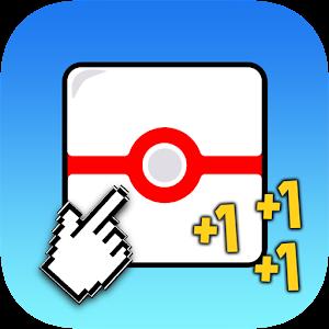 Poop Clicker  Free online games at Agamecom