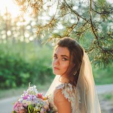 Wedding photographer Nastya Kvasova (Stokely). Photo of 27.02.2017