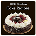 1001+ Christmas Cake Recipes