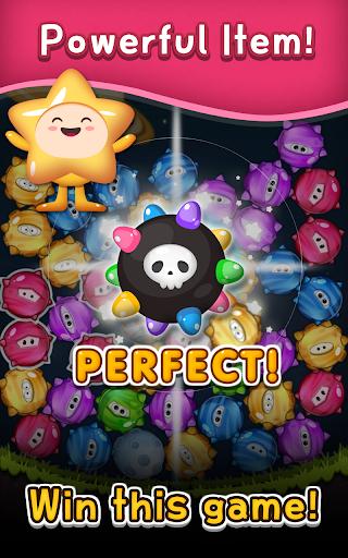 Star Link Puzzle - Pokki PoP Quest 1.891 screenshots 3