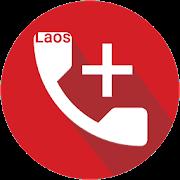 Laos Emergency Call