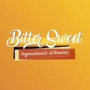 Bitter Sweet ingredienti d'amore