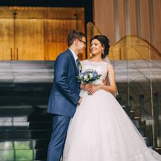 Wedding photographer Ekaterina Shilyaeva (shilyaevae). Photo of 31.08.2017