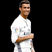 Ronaldo Wallpapers 2018 APK for Bluestacks