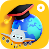 MarcoPolo World School APK Icon
