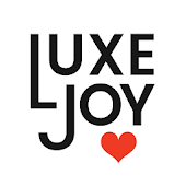 LuxeJoy - Branded Fashion