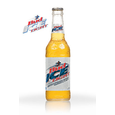 Anheuser-Busch Bud Ice Light
