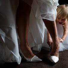 Wedding photographer Erwin Beckers (erwinbeckers). Photo of 14.09.2015
