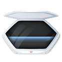 Canny Scanner-Scan file to PDF icon