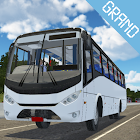 Bus Simulator Grand