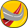 MTN InfoTraffic APK icon