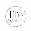 Life N Colors, Sohna Road, Gurgaon logo