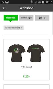 Download CrossFit Sliedrecht For PC Windows and Mac apk screenshot 4