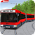 Metro Bus Game : Bus Simulator file APK for Gaming PC/PS3/PS4 Smart TV