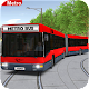 Metro Bus Game : Bus Simulator Download for PC Windows 10/8/7