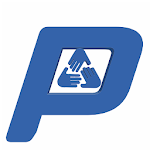 PredetsChat icon