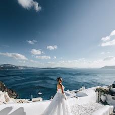 Wedding photographer Tatyana Cvetkova (CVphoto). Photo of 12.01.2016