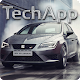 TechApp for Seat apk