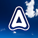 Download ADAMA Clima For PC Windows and Mac