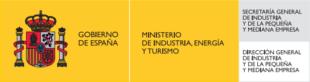 Ministerio de Industria, Energía y Turismo. Secretaría General de Industria Y de la Pequeña Y Mediana Empresa (IPYME)
