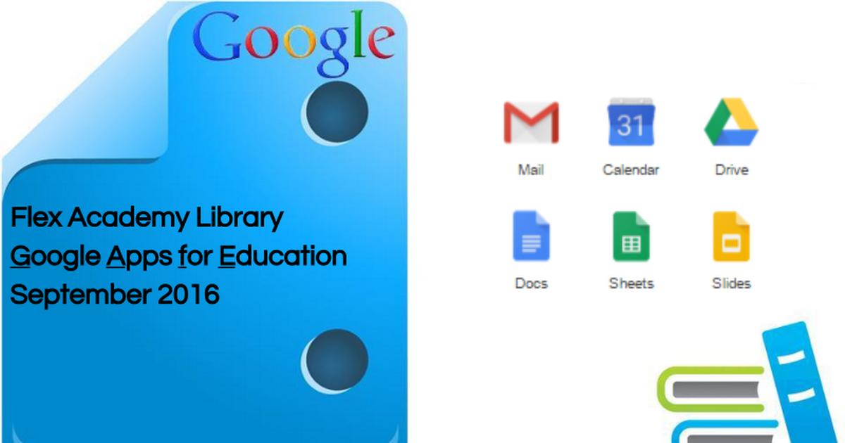 google presentation google slides
