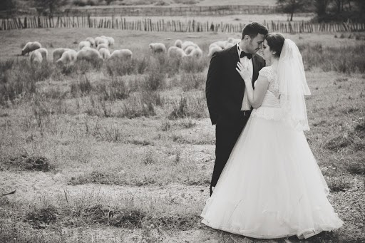 Fotograful de nuntă Marius Popescu (popescu). Fotografie la: 07.09.2016