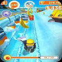 Guide for Minion Rush Game icon