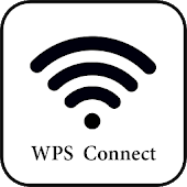Tải wps wpa tester pro miễn phí