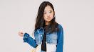 Awesome Haeun
