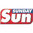 Sunday Sun Newspaper