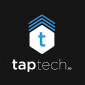 TapTechEvents