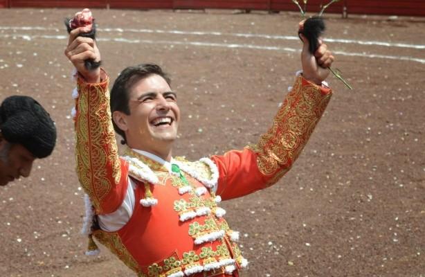 Tras un lustro sin torear en España, Arturo Macías reaparecerá en ... - Esto