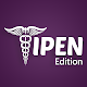 Download IPEN For PC Windows and Mac