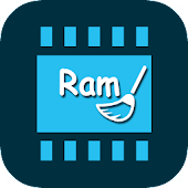 Ram Booster Pro