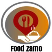 Food Zamo